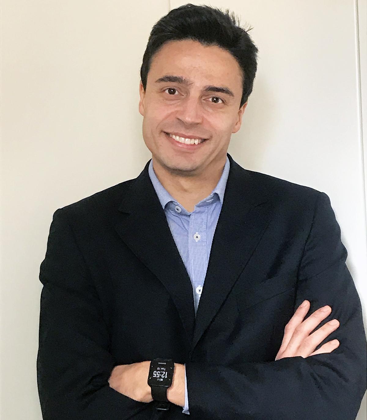 Avvocato Claudio Adduci